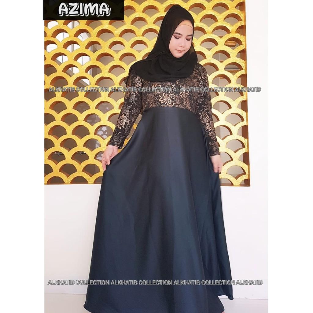 murah+dress+abaya+gamis - Temukan Harga dan Penawaran Online Terbaik - Januari  2019  e8a5fb07f5