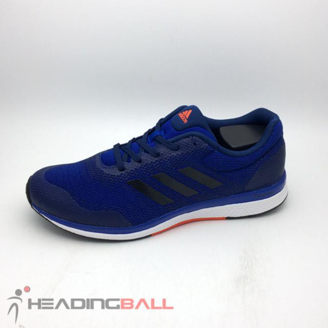 ae59fb10109b4 (promo) Sepatu Running Lari Nike Run Swift Blue 908989-400 Original BNIB