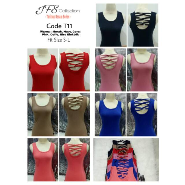 arsy collections celana training model lis 3 hitam abu ... Source · Joyfull Fit Shop - T209 Sale Celana pendek Hotpants sport wanita   Shopee Indonesia