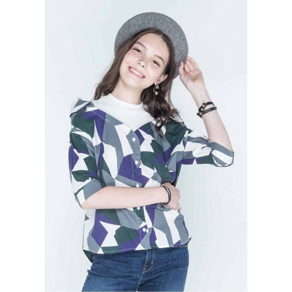 Colorbox Contrast Piping Sweatshirt I Sskfct218i006 Black Shopee Minimal Fleur Embroidery Jet Mnm0917 40068230049 Hitam L Indonesia