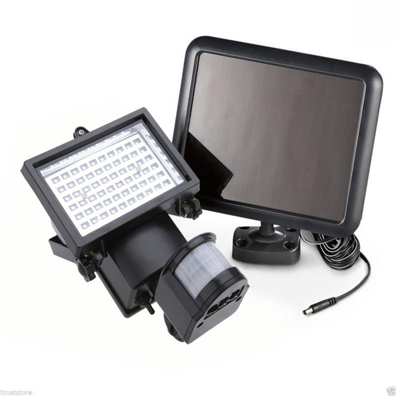 Best Outdoor Lights With Camera Site This Year @house2homegoods.net