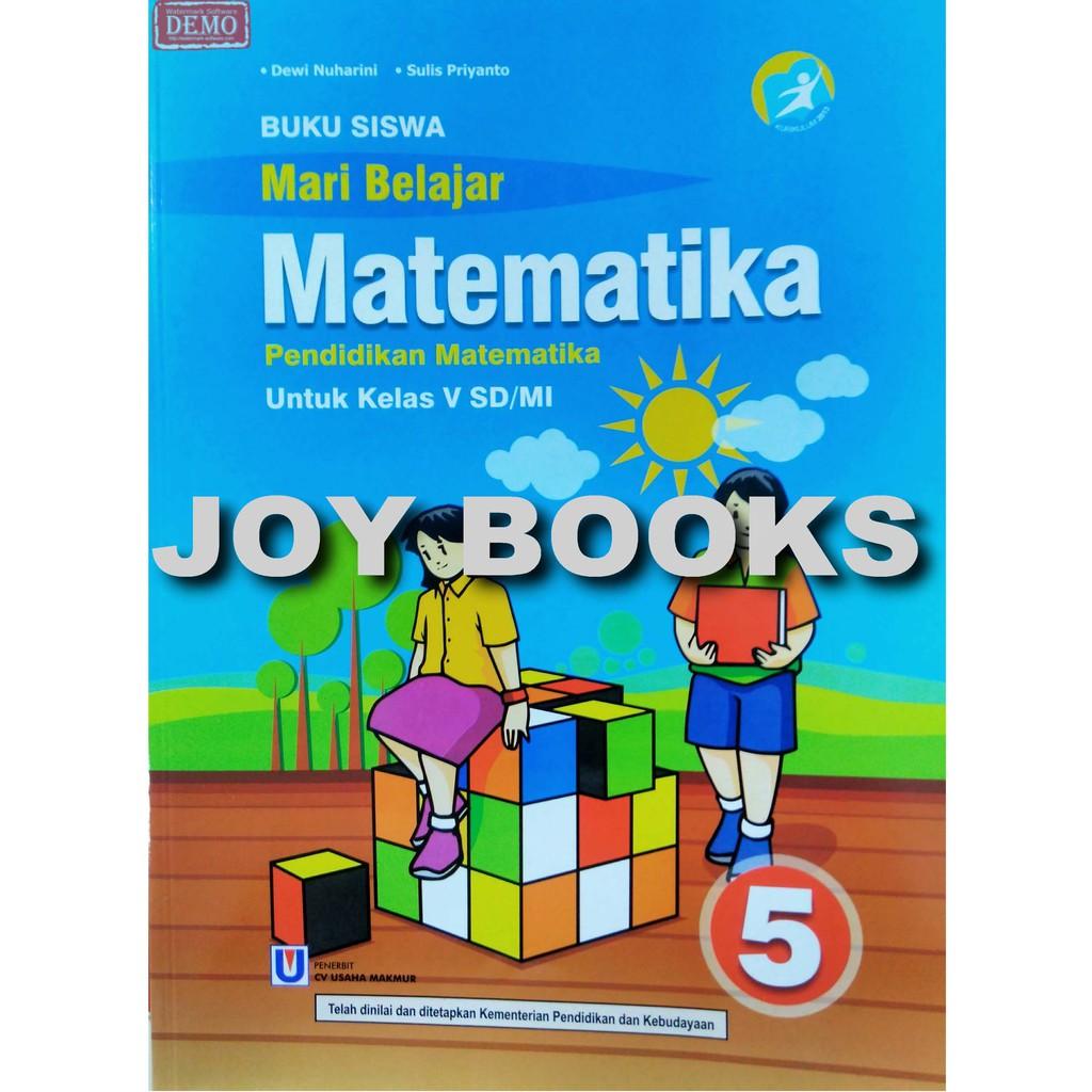 Kunci Jawaban Matematika Kelas 5 Halaman 172 Brainly