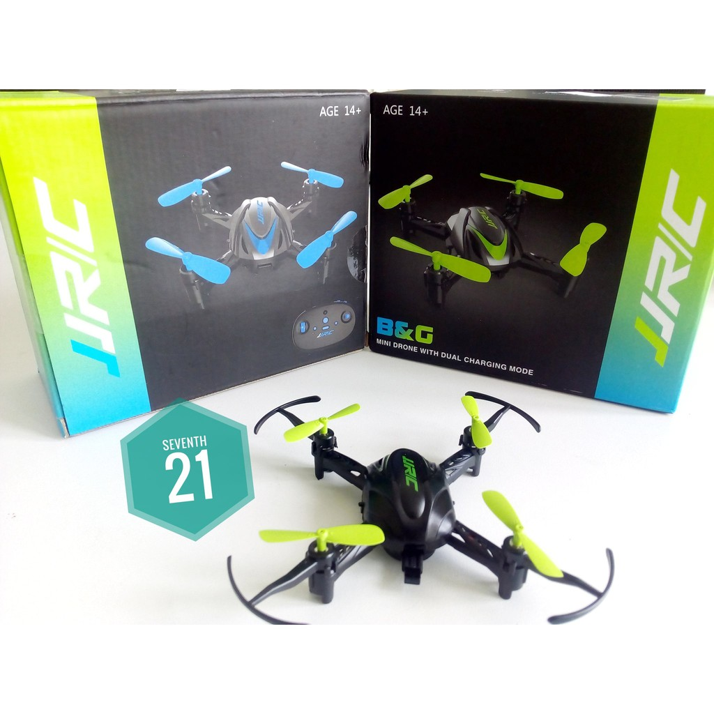 Syma 2g X5c 1 4ch 6 Axis Rc Quadcopter Drone Hd 03mp Kamera Menit Mini Mainan Anak Jjrc H36 Shopee Indonesia