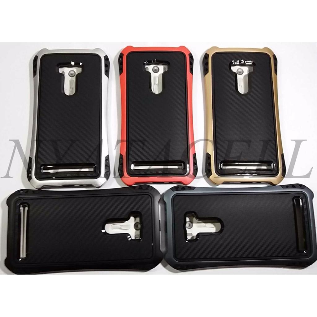 Silakan Diorder Case Caseology Iphone 6 6s Anti Crack Shock Hardcase Vanvo Plus Black Hard Shopee Indonesia
