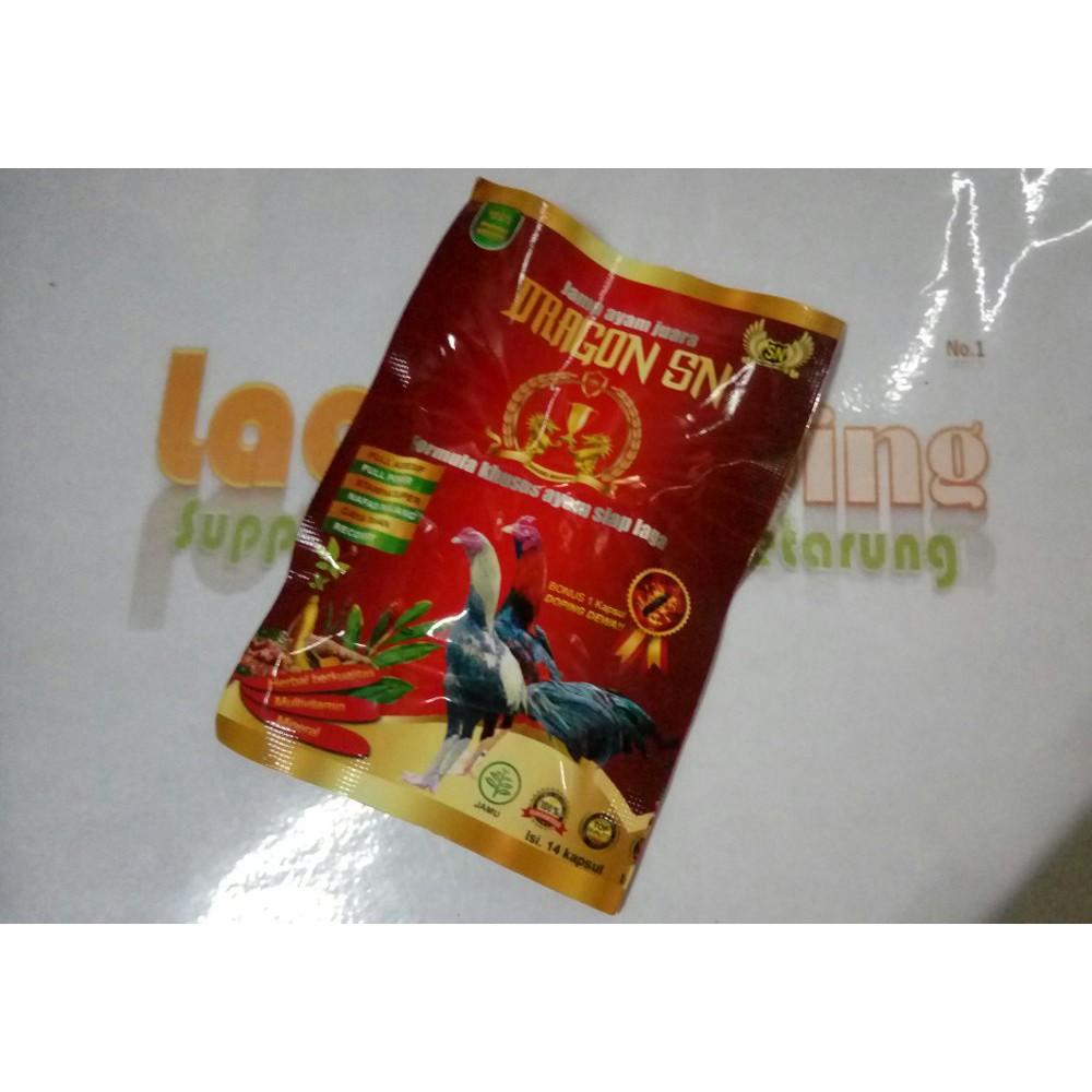 Jamu Ayam Sasana Ngapak Herbal Sn 100gr Shopee Indonesia Fidget Spinner 5 Sisi Mainan Spiner Sj0056