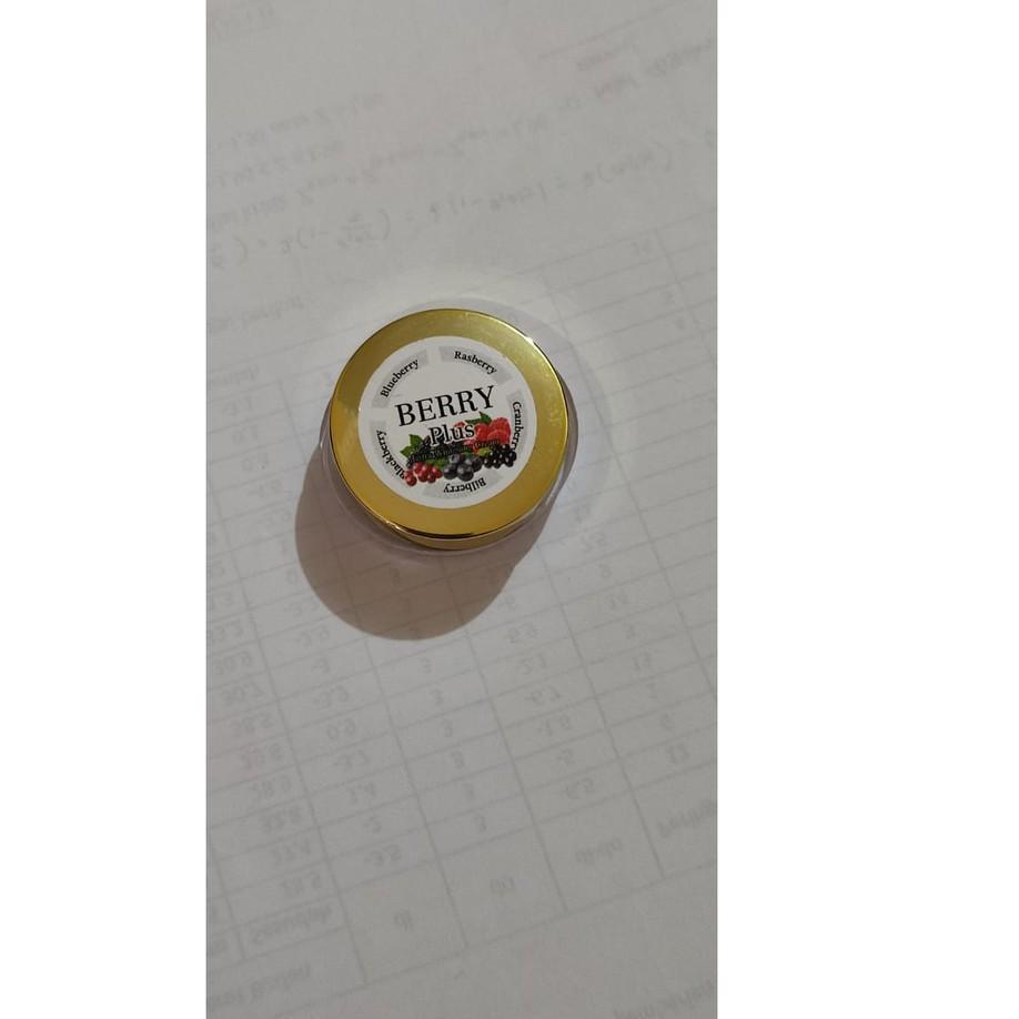 DISKON BRANDS FESTIVAL 4k Whitening Night Cream | BB Day Cream | Goji Berry | Berry Plus Travel Size