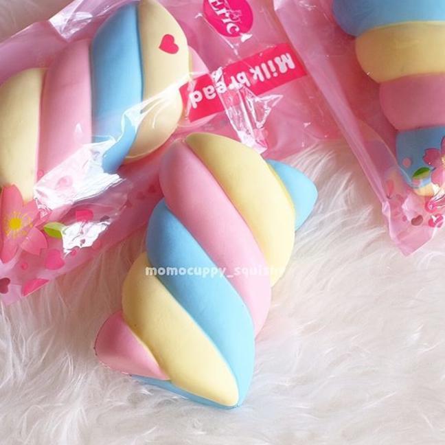 108pcs Pensil Warna Pastel Untuk Melukis Menggambar Pretty
