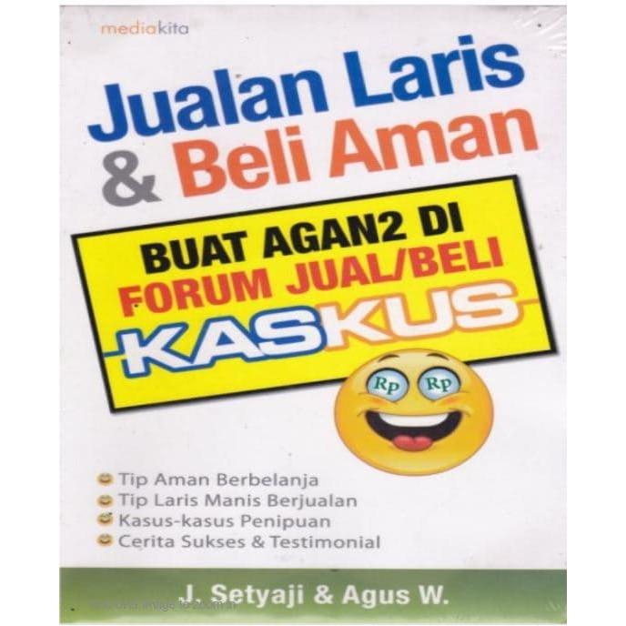 Jualan Laris Dan Beli Aman Buat Agan2 Di Forum Jual Beli Kaskus Shopee Indonesia