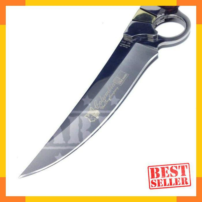 pisau belati - Temukan Harga dan Penawaran Online Terbaik - Februari 2019  2374cc276a