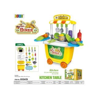 Harga Mainan Masakan Terbaik Ibu Bayi November 2020 Shopee Indonesia