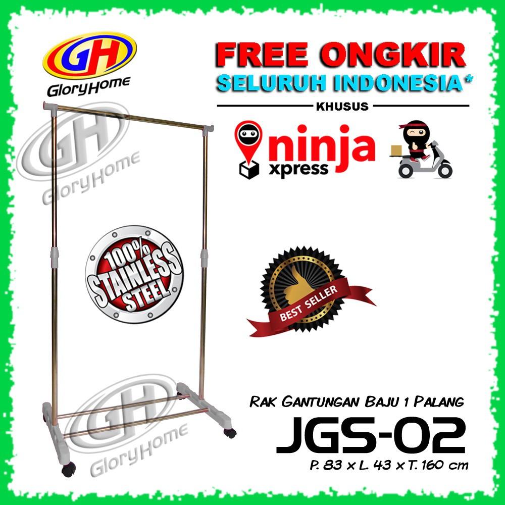Dapatkan Harga Undefined Diskon Shopee Indonesia Hhm048 Gantungan Jilbab Hijab Scarf Dasi Belt Dll 12 Loop