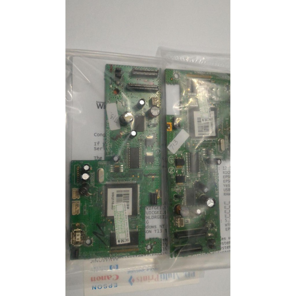 Power Supply Printer Epson R1390 1390 1400 R1800 Adaptor Ic Eprom L220 Counter Eeprom Reset Shopee Indonesia