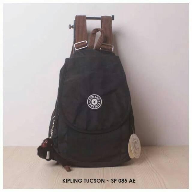 Tas Ransel Kipling 4091 Laptop Case Import - Info Daftar Harga ... 829b02d7d5