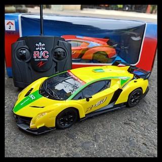 Lamborghini For Sale >> Mobil Remot Control Lamborghini Big Sale