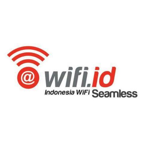 Akun Seamless Wifi Id Sebulan Wifi Id Seamless Shopee Indonesia
