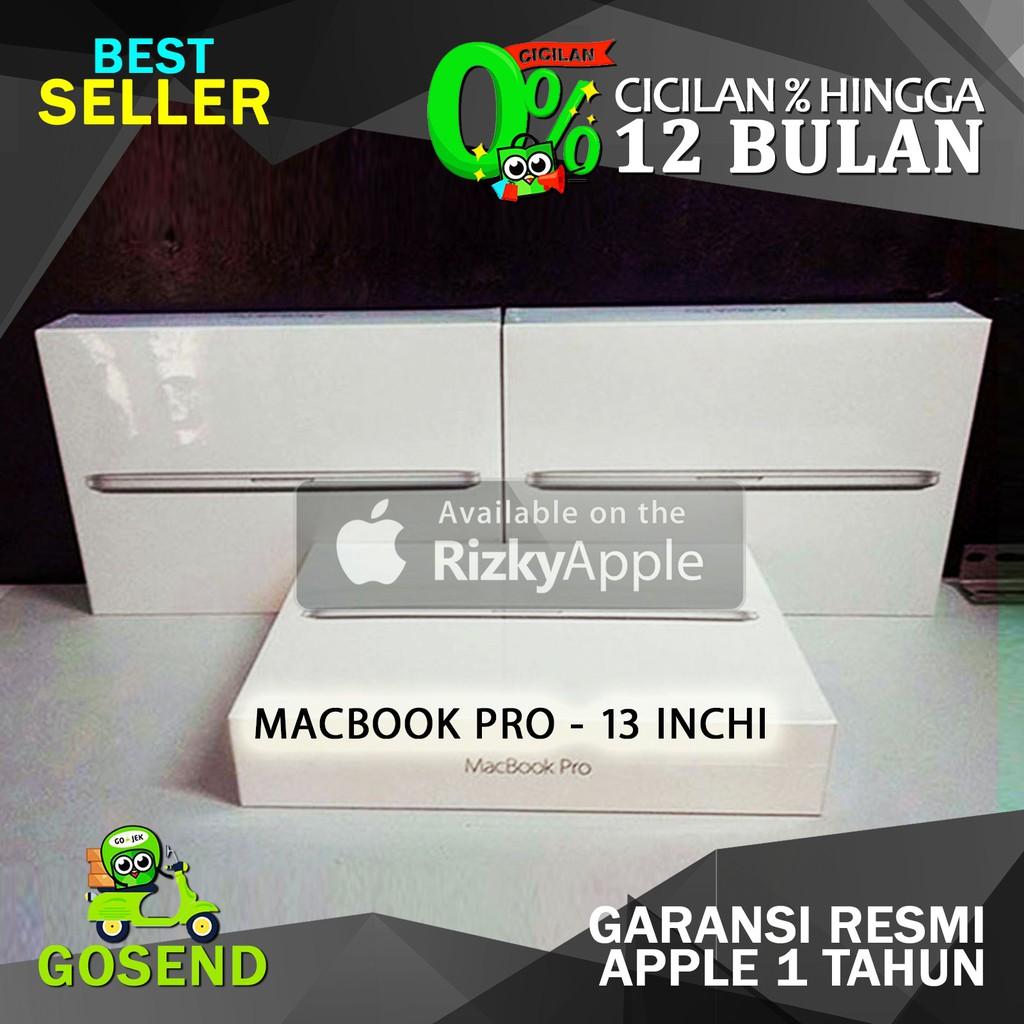 Apple New Macbook Mf865ida 12 8gb Ram 512gb Flash Storage Silver Pro Touch Bar Mlw72 15inch 26ghz Quad Core I7 16gb 256gb Terlaris 13 Grey 2017 Retina Mpxt2 I5 Ssd Bnib