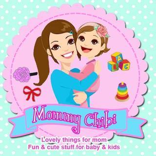 mommychibi