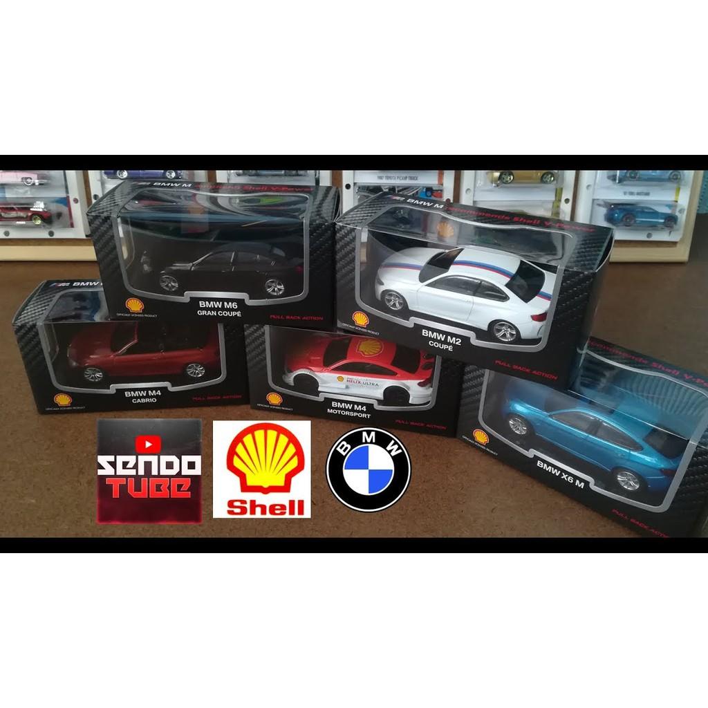 Mobil Bmw Temukan Harga Dan Penawaran Diecast Online Terbaik Hotwheels 2016 M2 Biru Hobi Koleksi November 2018 Shopee Indonesia
