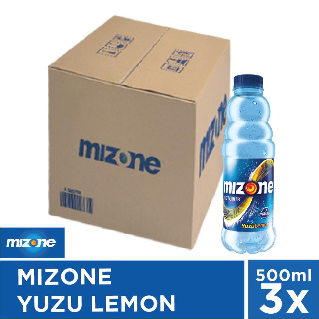 Aqua Air Mineral Botol Click N Go 750ml Box 18x750ml Shopee 1500ml X 12pcs Jabodetabek Indonesia
