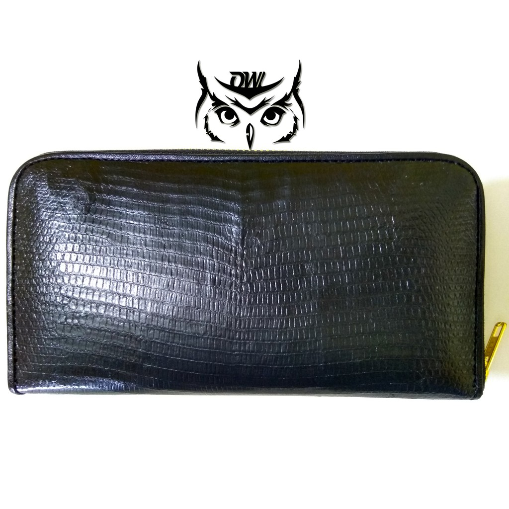 Dompet kulit by Tasahim Leather  9f1a32993a