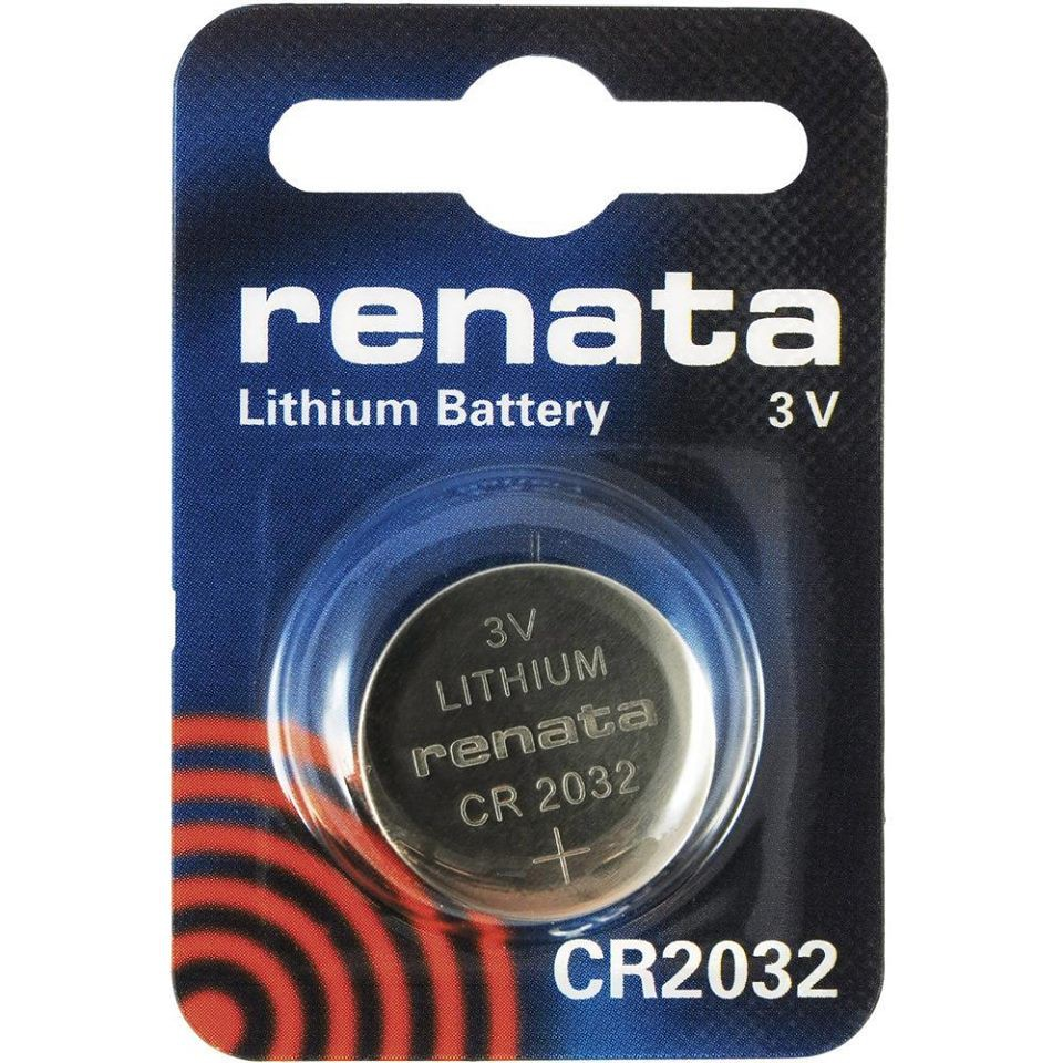 Battery Vinnic Cr2032 Batre Jam Tangan Shopee Indonesia Renata 377 Sr626sw Sr 626 Sw Batrei Baterai Kancing Original