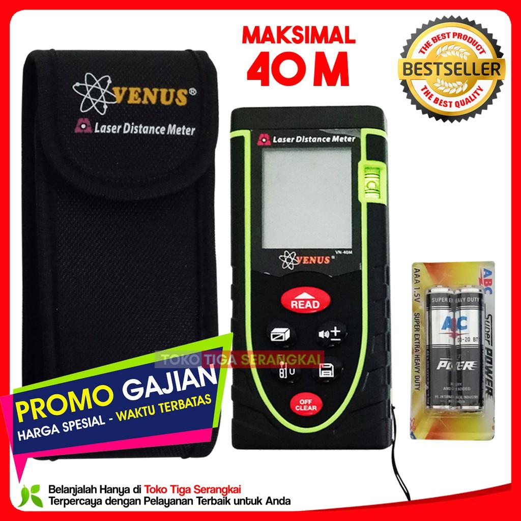 Meteran Digital Temukan Harga Dan Penawaran Alat Pertukangan Pengukur Laser Bosch Dle 70 Professional Online Terbaik Perlengkapan Rumah November 2018 Shopee Indonesia