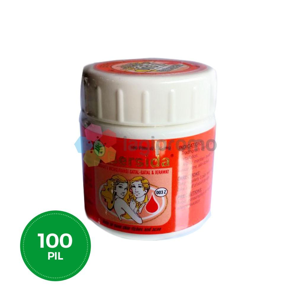 Obat Herbal Tensilon Pills Isi 100 Cek Harga Terkini Dan Terlarisss Grosir Vermint Vermin 30 Kapsul Cacing Maag Demam Dami Sariwana Pil Darah Tinggi Alami Shopee Indonesia