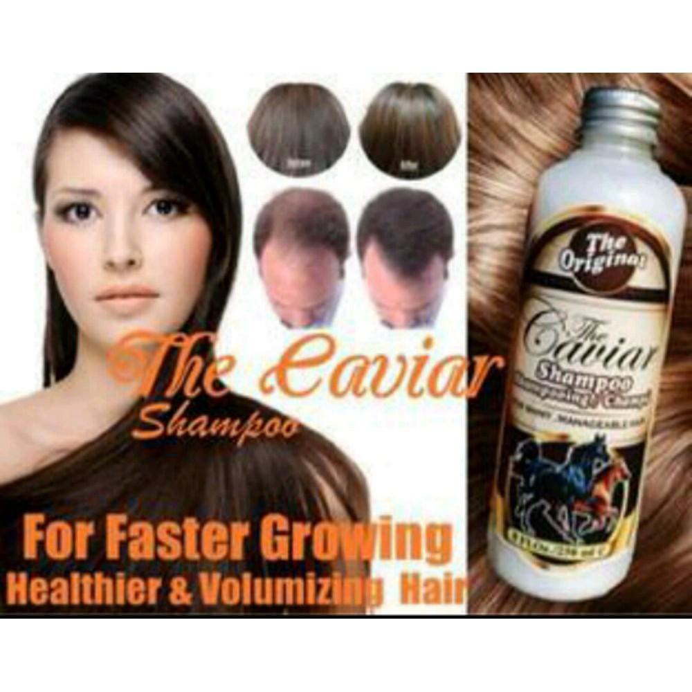 Dijamin Asli Hair Tonic Bmks Bpom Hairtonic Penumbuh Penyubur Black Magic Kemiri Shampoo Shampo Murah Shopee Indonesia