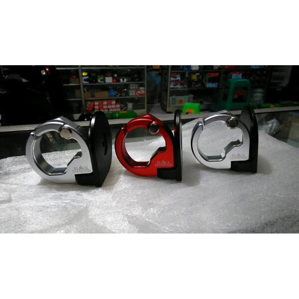 Tutup Minyak Rem Stempel Fastbikes Pcx Vario Beat Scoopy Fino Mio Jalu As Roda Depan Nmax Aerox Lexi Xeon Cb Cbr Satria Fu Soul Gt Dll Shopee Indonesia
