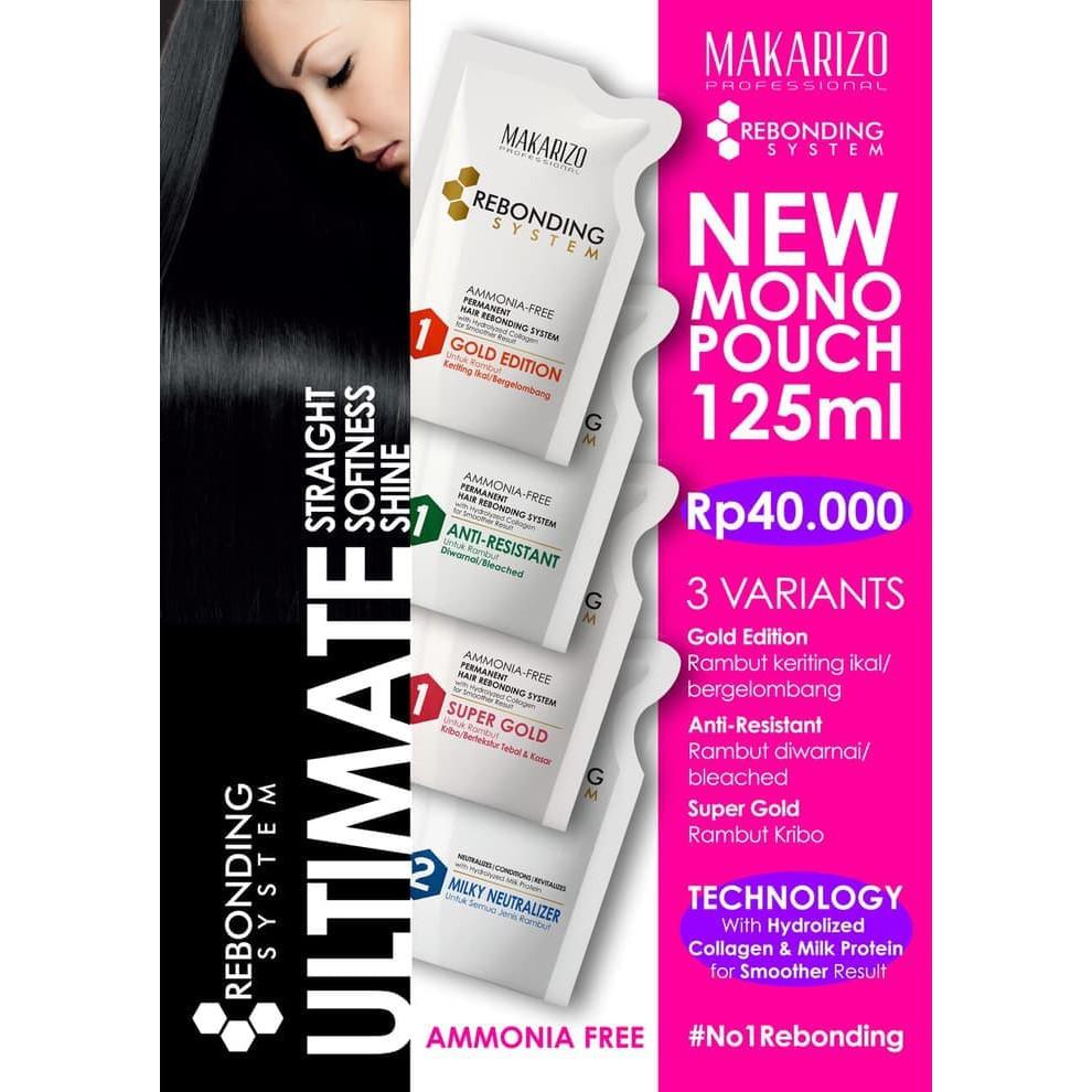 Besar 100ml Parfum Makarizo Hair Energy Scentsations Fragrance Rambut Blue Coast 100 Ml Shopee Indonesia