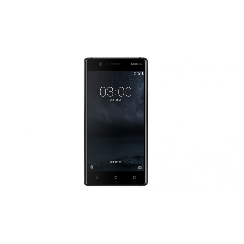 Samsung Galaxy J1 Ace 8gb Black Shopee Indonesia Ds Garansi Resmi
