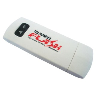 Beli Advance Modem USB Stick DT 100 Wifi Harga Lebih