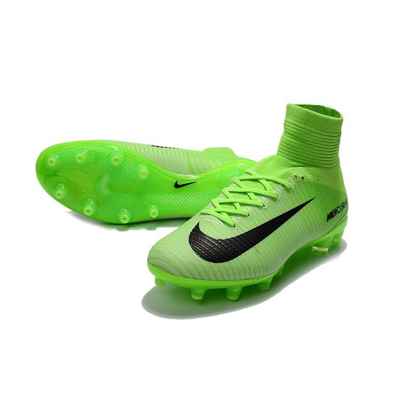 Flare superfly