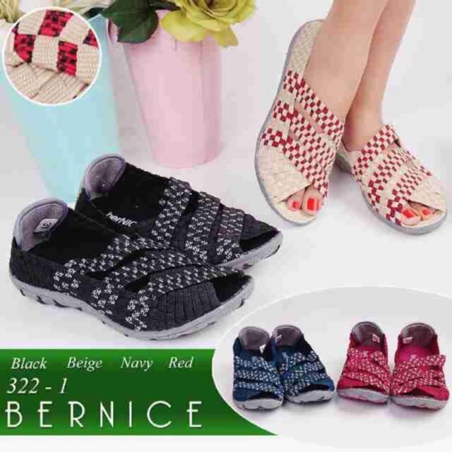 Promo Belanja Bernice Online 3937486281