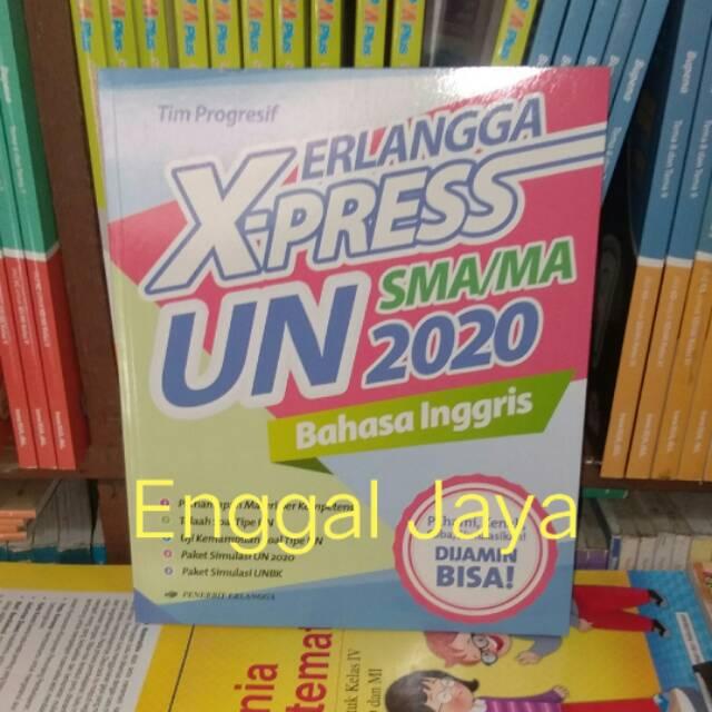 Kunci Jawaban Bahasa Indonesia Erlangga Sma Kelas 12