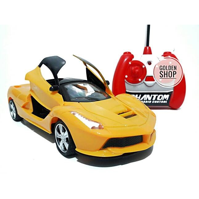 294 Alarm Mobil Set Komplit Kunci Remote .