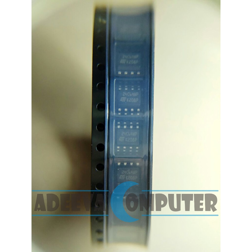 Ic Eprom Ip2770 Canon T08 New Model Reset Ip 2770 G2000 Reseter Counter Shopee Indonesia