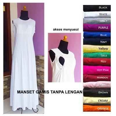 SZY Maternity Velvet Plaid Wear Loose Long Sleeves Dress for Pregnant Women | Shopee Indonesia