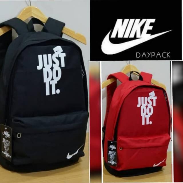 Tas Backpack Ransel Sekolah Stylish  89f0998311
