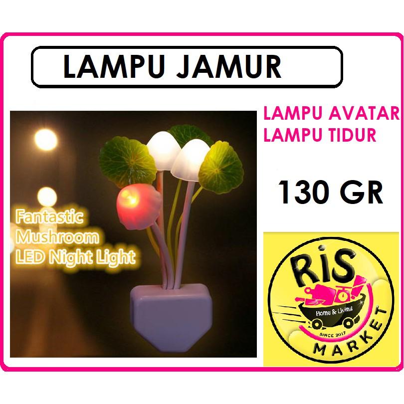 [SENSOR] LAMPU LEMARI SENSOR OTOMATIS / LAMPU LEMARI LED OTOMATIS / LED AUTOMATIC CLOSET