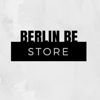 berlinbestore