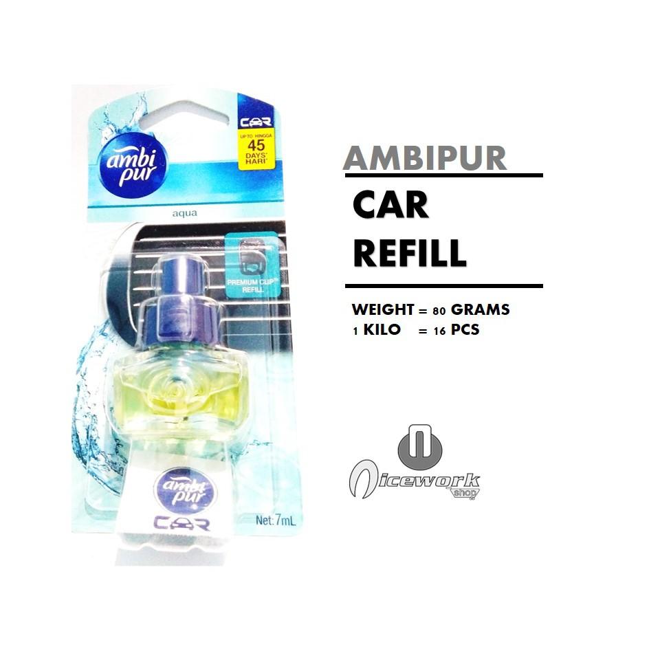 Car Freshener Parfum Mobil Pewangi Pengharum Gantung Kogado Hanging Aromatic Golden Shopee Indonesia