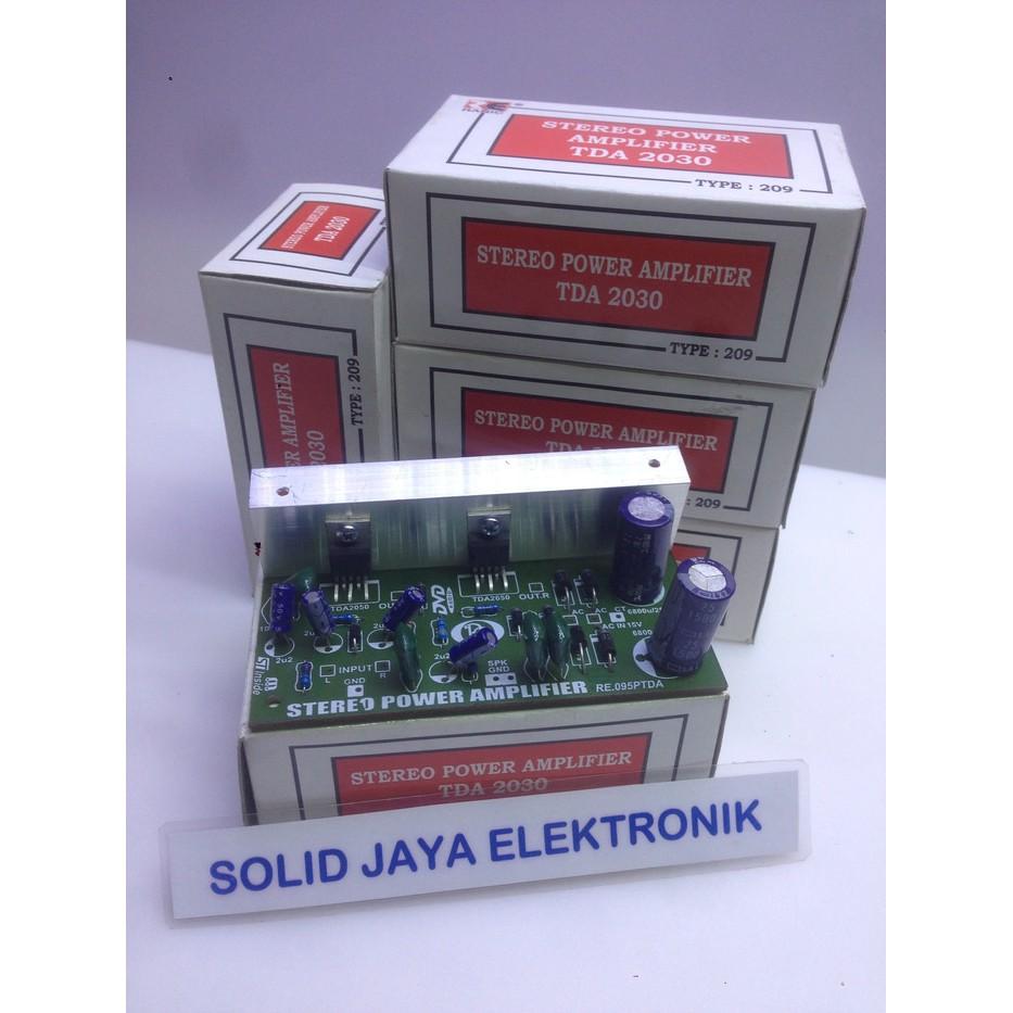 Driver Power Super Ocl Shopee Indonesia Indonesias Legendary Diy Amplifier 150w