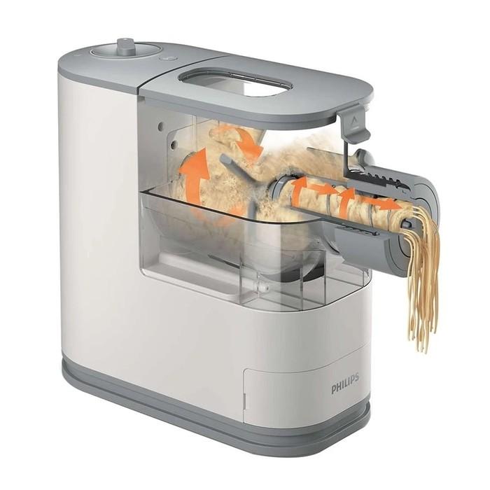 Hasil gambar untuk Philips Noodle Maker HR2332