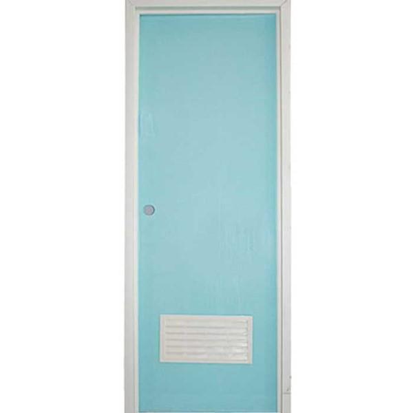 Ukuran Pintu Pvc Untuk Kamar Mandi - Berbagai Ukuran