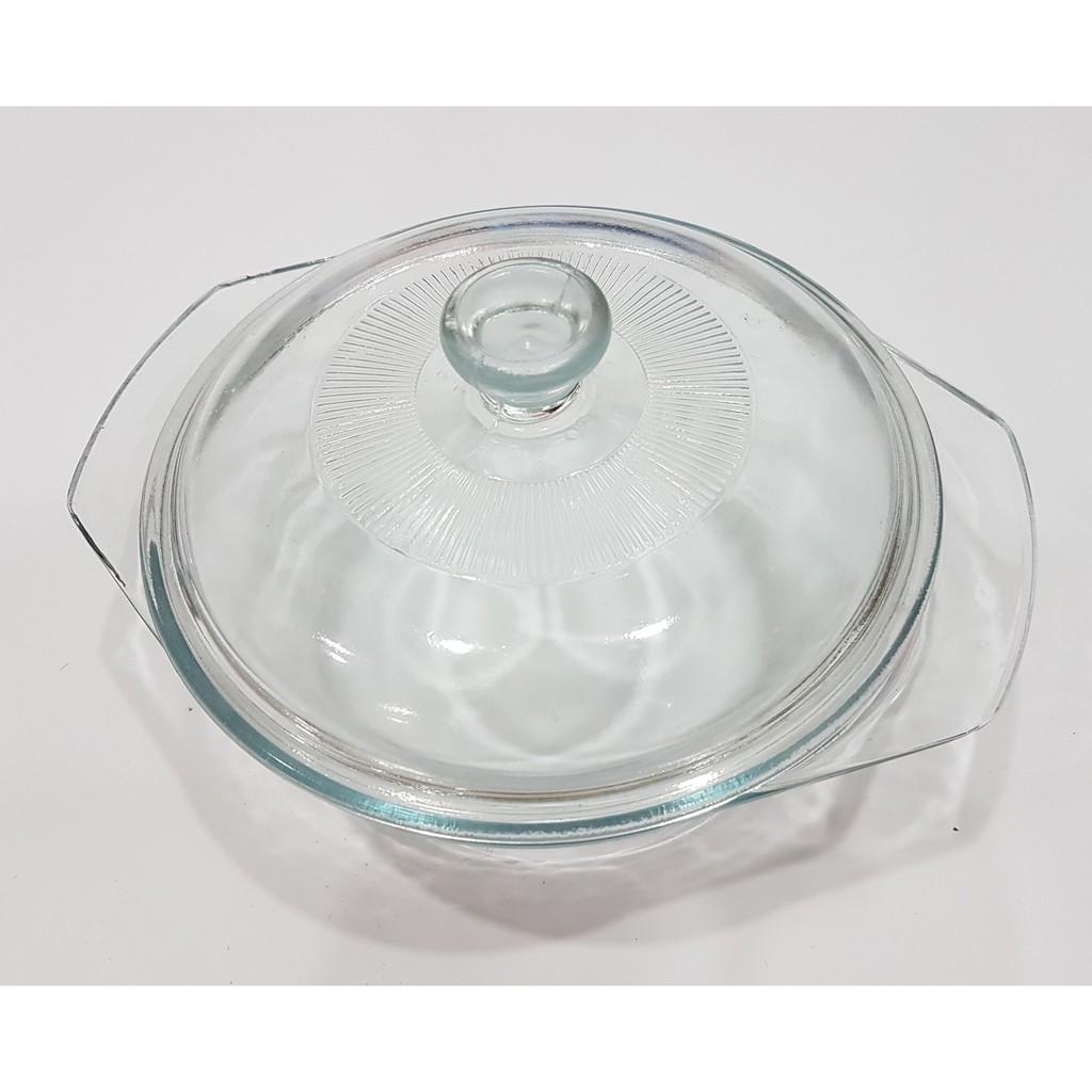 Mangkok Plastik 400 Ml 25pcs Tempat Bowl Makan Nasi Cup Puding Thinwall 1500 Food Container Box Kotak Thinwal  Thin Wall Per Pcs Murah Shopee Indonesia