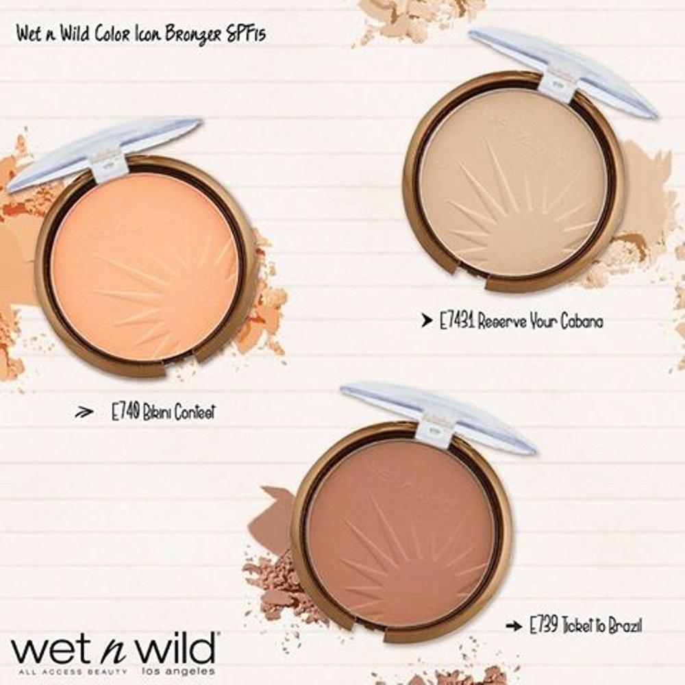 Promo Belanja Usa Online September 2018 Shopee Indonesia Wet N Wild Mega Glo Illuminating Powder Catwalk Pink E320