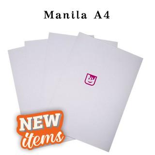 9000 Koleksi Gambar Di Kertas Manila Terbaik