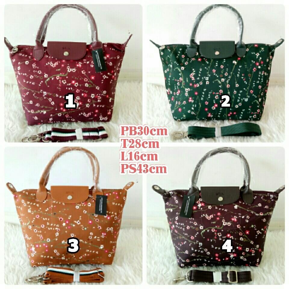 Original Phillipe Jourdan Harper Tote Bag Wanita Hitam Shopee Regina Dompet Indonesia