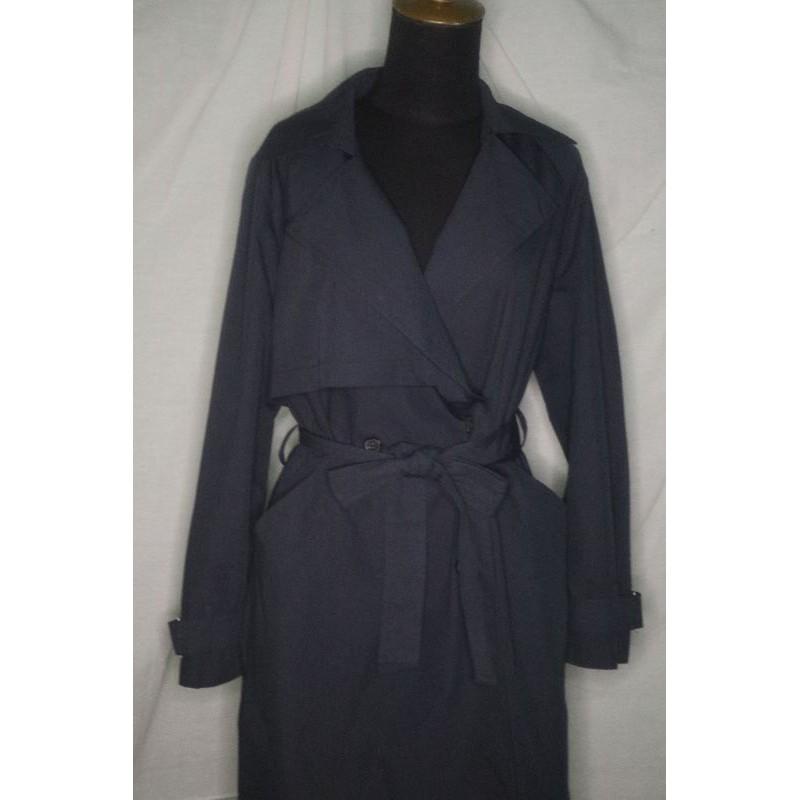Preloved coat/preloved coat import / preloved long coat/thrift coat